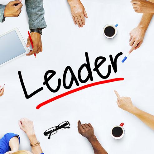 Курс учителят - лидер и професионалист