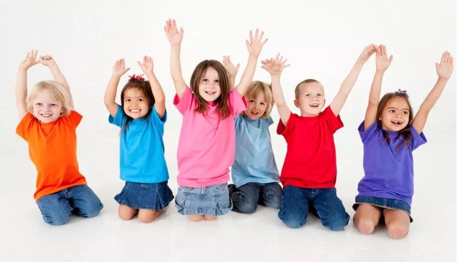 Онлайн Курс Помощник- възпитател в отглеждането и възпитанието на деца