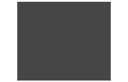 онлайн обучение за учителите