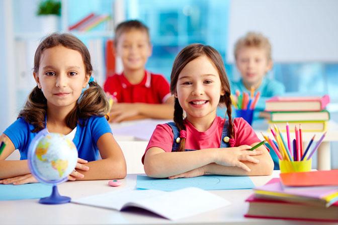 2 кредита курс: Иновативни стратегии и подходи за подобряване на образователния процес и на резултатите на децата и учениците